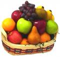 christmas-fruits-basket