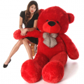 send giant size bears to cebu philippines, life size bears delivery in cebu philippines