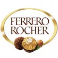 send ferrero rocher chocolate to cebu philippines, send ferrero rocher chocolate to cebu