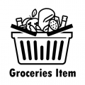 cebu online grocery, cebu online grocery services, online shopping network cebu city