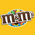 send m & m chocolate to cebu, delivery m & m chocolate cebu in philippines