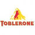 send toblerone chocolate to cebu, delivery toblerone to cebu philippines