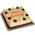 birthday cake delivery cebu, birthday cake cebu, birthday cake delivery in cebu