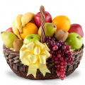 fruit basket send to cebu, fruit basket delivery to cebu city philippines