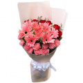 send mixed flowers to cebu, mixed flowers delivery in cebu