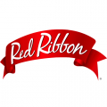 send red ribbon cakes to cebu philippines