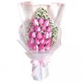 send birthday flower to cebu philippines, online delivery birthday flower to cebu