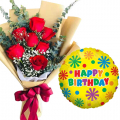 flower-with-balloon