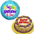 birthday-cake-with-balloon