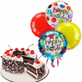 cake-with-balloon