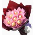 valentine's-day-chocolates