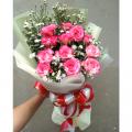 valentine's-day-flowers