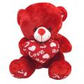 valentine's-teddy-bear