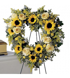 Send Forever Heart To Cebu