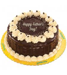 send rocky road cake by goldilocks to cebu