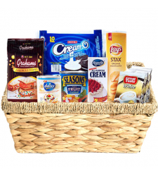 Econo Gift Basket-02
