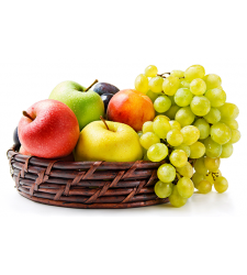 Fruit Waft Online Order to Cebu